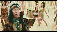 [Official MV] Ơ Sao Bé Không Lắc - BigDaddy x Emily