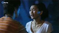 [Lồng Tiếng] Ngày Của Ma - Phim kinh dị Hong Kong