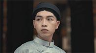 [Official MV] Hết Thương Cạn Nhớ - Đức Phúc