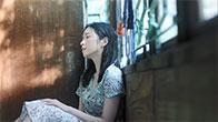 [Official MV] Không Sao Mà Em Đây Rồi - Suni Hạ Linh ft Lou Hoàng