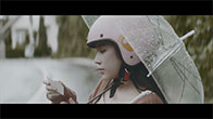 [Official MV] Không Yêu Đừng Gây Thương Nhớ - LyLy ft Karik