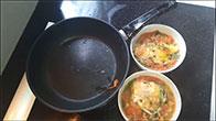 Cách nấu mì tôm ngon cho bữa sáng