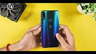 Vsmart Joy 2 Plus - Điện thoại Việt cấu hình ngon, pin trâu, giá cực tốt